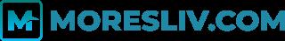 https://moresliv.com/data/assets/logo/Moresliv.com_Logo.png
